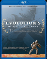 Bluray_Evolution's_Achilles_Heels_small
