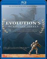 Bluray_Evolution's_Achilles_Heels_small