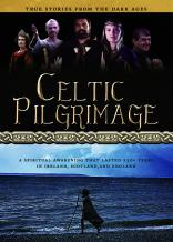 CelticCover