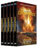 Convergence5pack