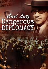 Dangerous_Diplomacy