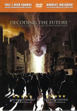 Decoding_The_Future