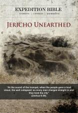Jericho-Unearthed-Flat