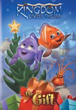 Kingdom-Under-The-Sea