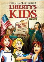 Libertys_Kids_72dpi