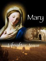 Mary_Life_After_Jesus