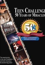 Teen-Challenge