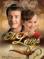 The-Lamp-cover-2018