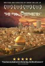 TheProphecies