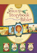 The_Jesus_Storybook_Bible