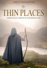 Thin_Places