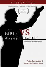 bible-vs-joseph-smith