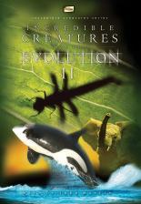 creatures-II-dvd-cover