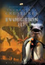 creatures-III-dvd-cover