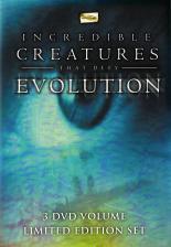 creatures_set