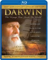 darwi--the-voyage-that-shook-the-world-bluray