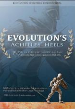 evolution's-achilles-heel's