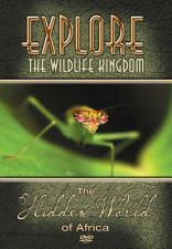 explore-hidden-world-dvd-cover