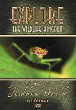explore-hidden-world-dvd-cover