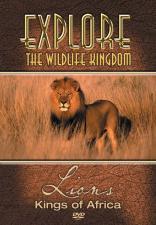 explore-lions-dvd-cover