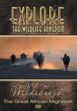 explore-wildbeest-dvd-cover