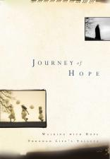 journey-of-hope