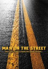 man-on-the-street