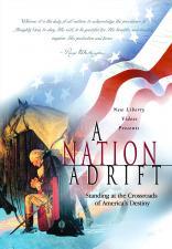 nation-adrift