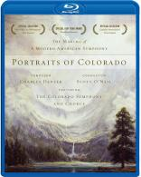 portraits-of-colorado-bluray