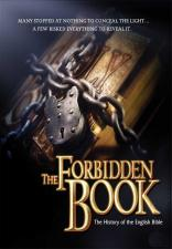 the-forbidden-book