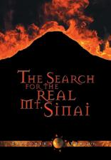 the-search-for-mt.-sinai