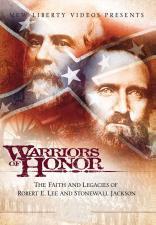 warriors-of-honor