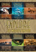 wxplore_the_wildlife_kingdom_pack