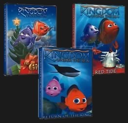 sea-kingdom-value-pack.jpg