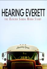 Hearing_Everett