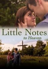 LittleNotestoHeaven_cover