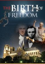 The-Birth-of-Freedom