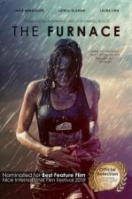 The_Furnace