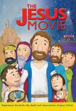 The_Jesus_Movie