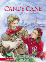 The_Legend_of_the_Candy_Cane