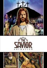 The_Savior_Animation