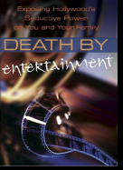 DeathByEntertainmentLG.png