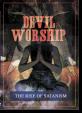 DevilWorshipLG.png