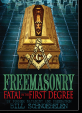 FreemasonryLG.png