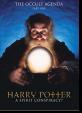 HarryPotterConspiracy.png