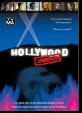 HollywoodUnmasked1.png