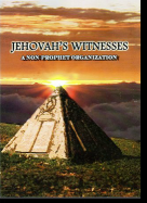 JehovahsWitnessesLG.png