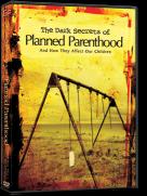 PlannedParenthood.png