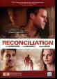 ReconciliationLG.png