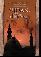 SudanTheHiddenLG.png